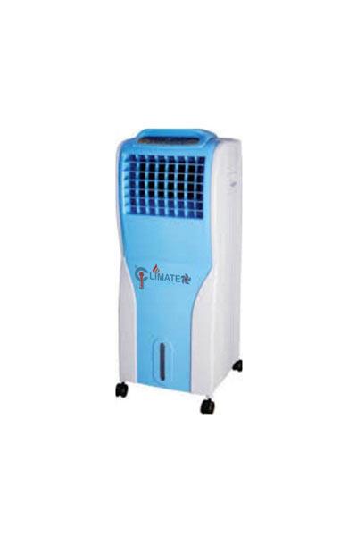 Cm 2000 Mini Evaporative Cooler