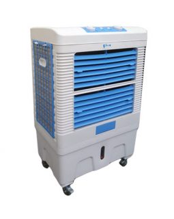 CAC-6000NX evaporative air cooling machine