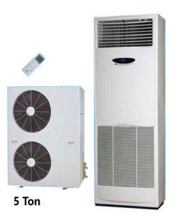 Air Conditioner Rental >> 5 Ton Floor Standing Ac Rental